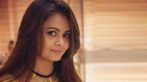Devoleena Bhattacharjeeage, Birthday, Height, Net Worth, Family, Salary