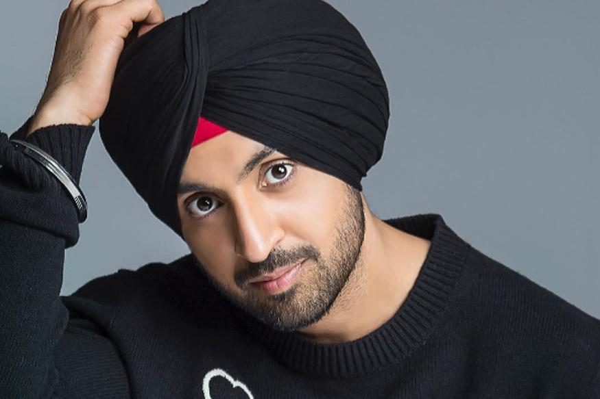 Diljit Dosanjh age, Birthday, Height, Net Worth, Family, Salary