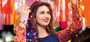 Divyanka Tripathi age, Birthday, Height, Net Worth, Family, Salary