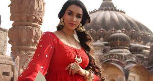 Garima Singh Rathore