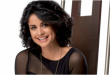 Gul Panag age, Birthday, Height, Net Worth, Family, Salary