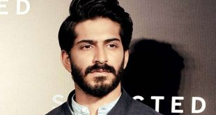 Harshvardhan Kapoor age, Birthday, Height, Net Worth, Family, Salary