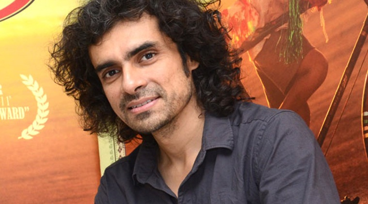 Imtiaz Ali age, Birthday, Height, Net Worth, Family, Salary