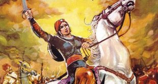 Jhalkari Bai age, Birthday, Height, Net Worth, Family, Salary