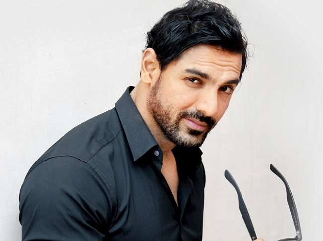 John Abraham age, Birthday, Height, Net Worth, Family, Salary