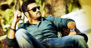 Jr. Ntr Age, Birthday, Height, Net Worth, Family, Salary