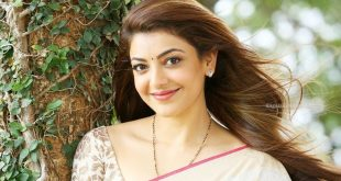 Kajal Aggarwal Age, Birthday, Height, Net Worth, Family, Salary