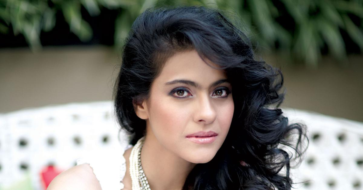 Kajol age, Birthday, Height, Net Worth, Family, Salary