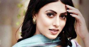 Kamaldeep Kaur