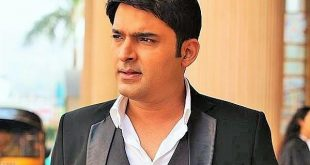 Kapil Sharma age, Birthday, Height, Net Worth, Family, Salary