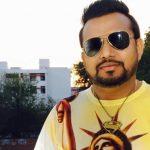 Karamjit Anmolage, Birthday, Height, Net Worth, Family, Salary