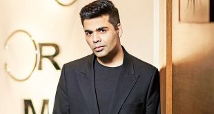 Karan Johar Age, Birthday, Height, Net Worth, Family, Salary