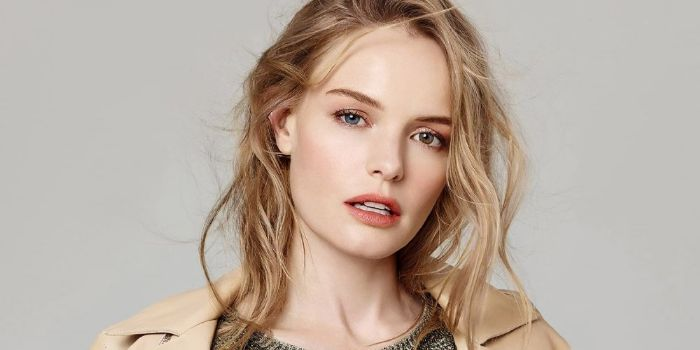 Kate Bosworth age, Birthday, Height, Net Worth, Family, Salary