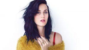 Katy Perryage, Birthday, Height, Net Worth, Family, Salary