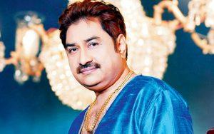 Kumar Sanuage, Birthday, Height, Net Worth, Family, Salary
