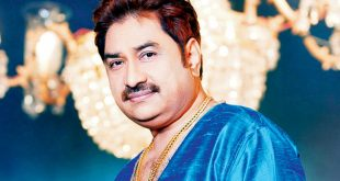 Kumar Sanu age, Birthday, Height, Net Worth, Family, Salary