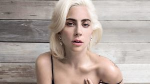 Lady Gaga age, Birthday, Height, Net Worth, Family, Salary