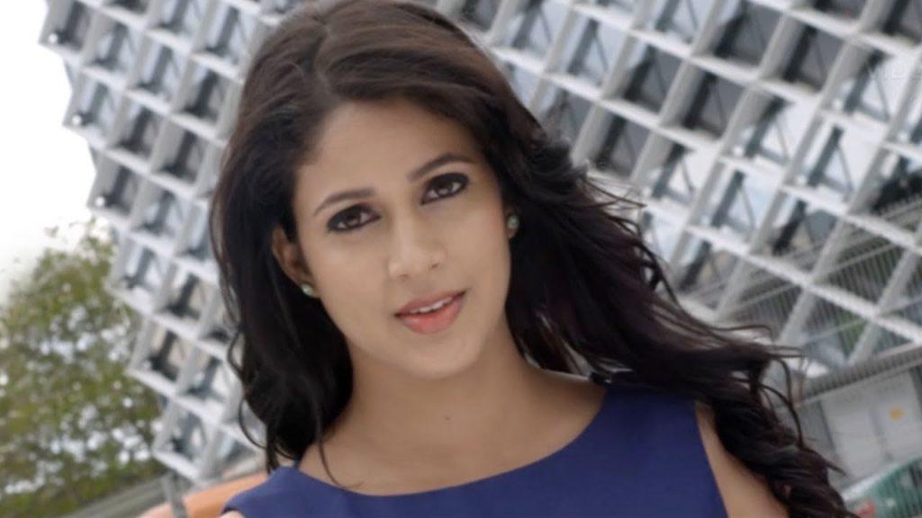 Lavanya Tripathi Age,birthday, Height, Net Worth, Family, Salary