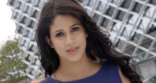 Lavanya Tripathi Age,birthday, Height, Net Worth, Family, Salary