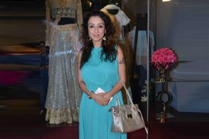 Madhurima Nigam age, Birthday, Height, Net Worth, Family, Salary