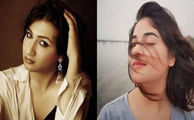 Mahika Sharmaage, Birthday, Height, Net Worth, Family, Salary