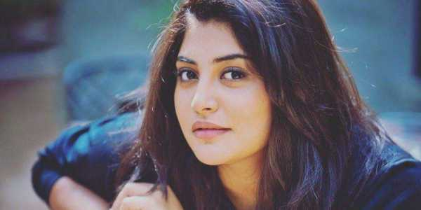Manjima Mohan Age,birthday, Height, Net Worth, Family, Salary