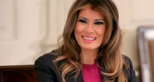 Melania Trump age, Birthday, Height, Net Worth, Family, Salary