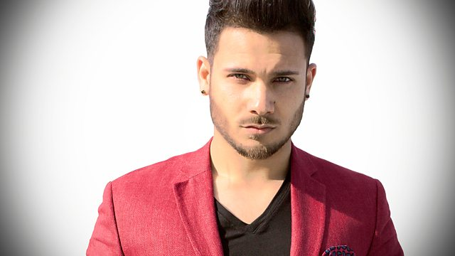 Mickey Singh age, Birthday, Height, Net Worth, Family, Salary