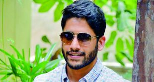 Naga Chaitanya Age, Birthday, Height, Net Worth, Family, Salary