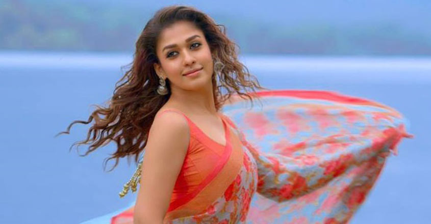 Nayanthara Age, Birthday, Height, Net Worth, Family, Salary