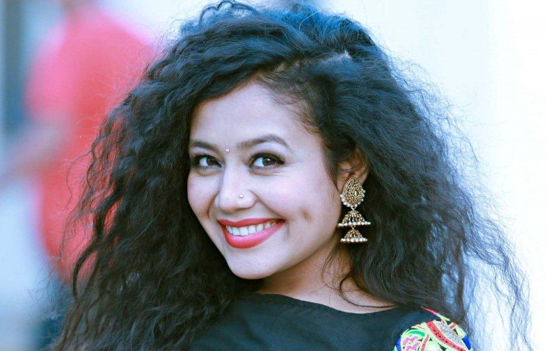 Neha Kakkarage, Birthday, Height, Net Worth, Family, Salary