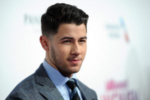Nick Jonas age, Birthday, Height, Net Worth, Family, Salary