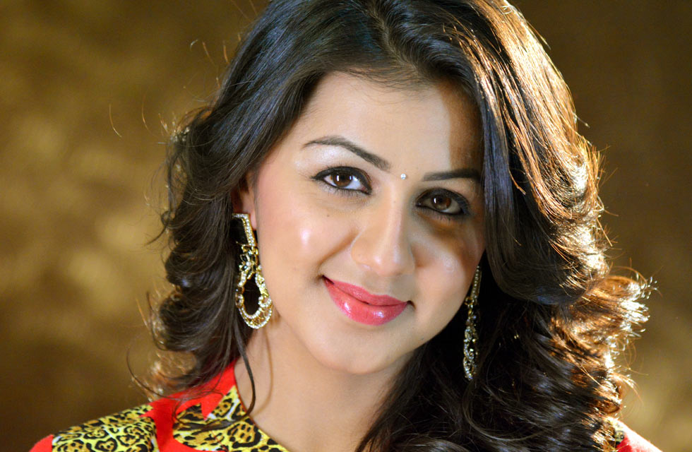 Nikki Galrani Age, Birthday, Height, Net Worth, Family, Salary