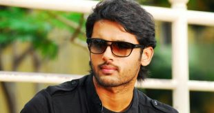 Nithin Age, Birthday, Height, Net Worth, Family, Salary