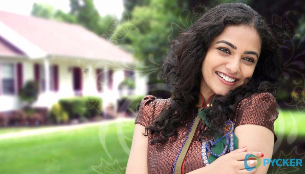 Nithya Menen Age, Birthday, Height, Net Worth, Family, Salary