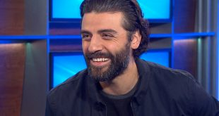 Oscar Isaac age, Birthday, Height, Net Worth, Family, Salary