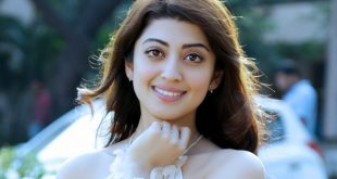 Pranitha Age,birthday, Height, Net Worth, Family, Salary