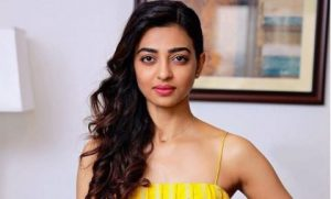 Radhika Apteage, Birthday, Height, Net Worth, Family, Salary