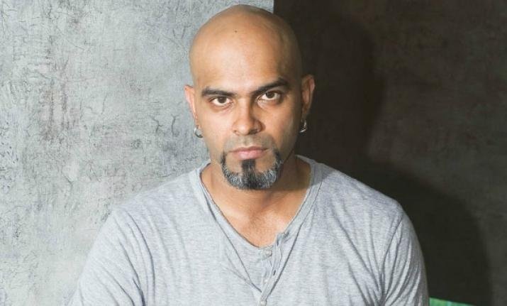 Raghu Ram age, Birthday, Height, Net Worth, Family, Salary