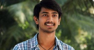 Raj Tarun Age, Birthday, Height, Net Worth, Family, Salary