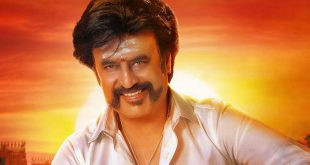 Rajinikanth Age, Birthday, Height, Net Worth, Family, Salary