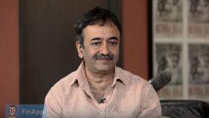 Rajkumar Hiraniage, Birthday, Height, Net Worth, Family, Salary