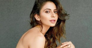 Rakul Preet Singh Age, Birthday, Height, Net Worth, Family, Salary