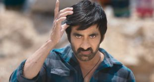 Ravi Teja Age, Birthday, Height, Net Worth, Family, Salary