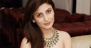 Riddhima Kapoorage, Birthday, Height, Net Worth, Family, Salary