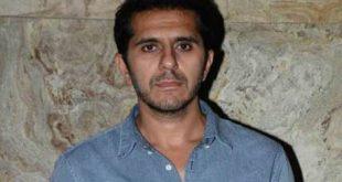Ritesh Sidhwaniage, Birthday, Height, Net Worth, Family, Salary