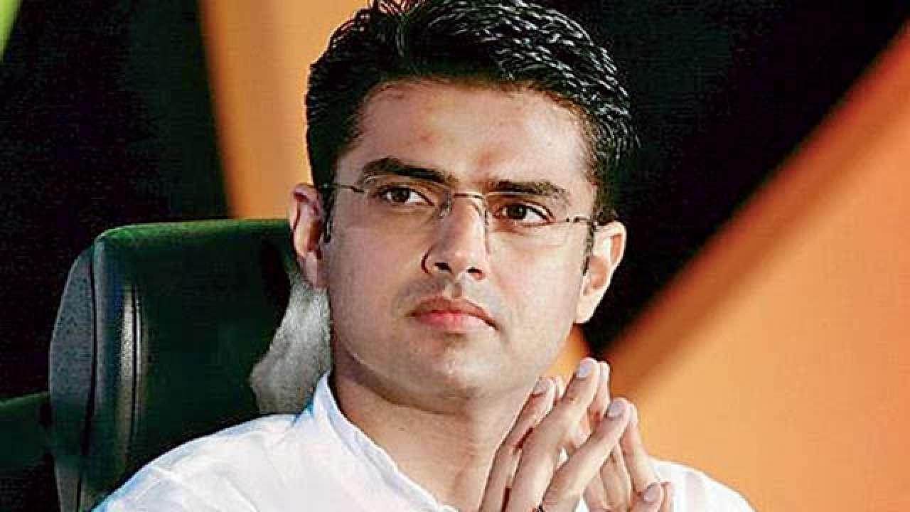 Sachin Pilotage, Birthday, Height, Net Worth, Family, Salary