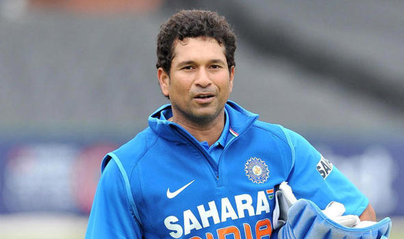 Sachin Tendulkar age, Birthday, Height, Net Worth, Family, Salary