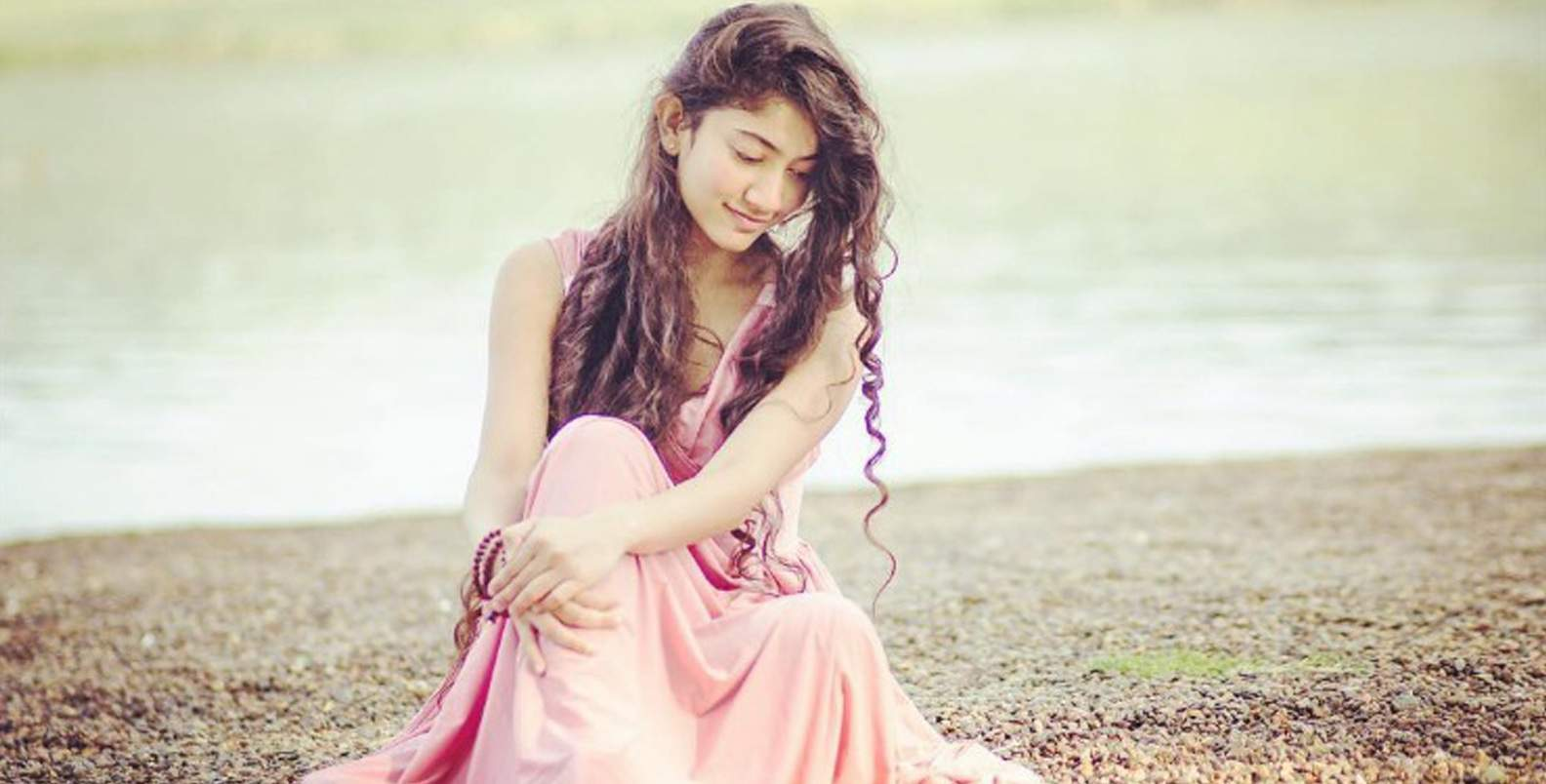 Sai Pallavi Age,birthday, Height, Net Worth, Family, Salary