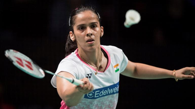 Saina Nehwal age, Birthday, Height, Net Worth, Family, Salary